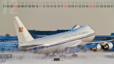 kalendarzgrudzien2016rd33_400px